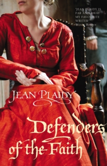 Defenders of the Faith, Paperback / softback Book