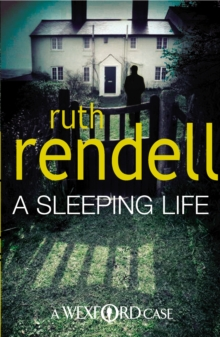 A Sleeping Life : (A Wexford Case), Paperback / softback Book
