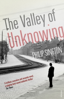 The Valley of Unknowing, Paperback / softback Book