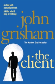 The Client, Paperback / softback Book