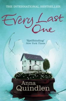 Every Last One : The stunning Richard and Judy Book Club pick, Paperback Book