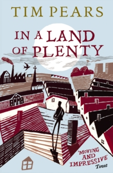 In a Land of Plenty, Paperback Book