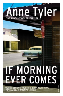 If Morning Ever Comes, Paperback Book