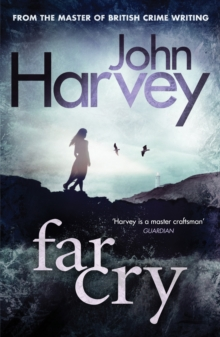 Far Cry : (Grayson & Walker), Paperback Book