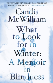 What to Look for in Winter, Paperback Book