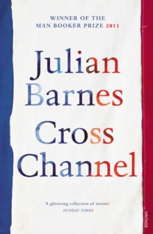 Cross Channel, Paperback Book