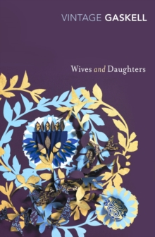 Wives and Daughters, Paperback / softback Book