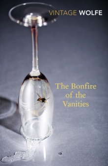 The Bonfire of the Vanities, Paperback / softback Book