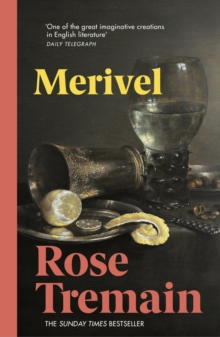 Merivel : A Man of His Time, Paperback Book
