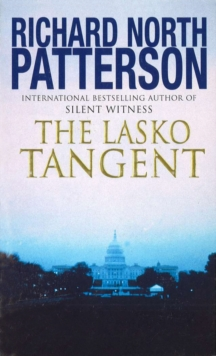 The Lasko Tangent, Paperback Book