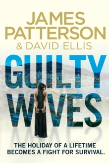 Guilty Wives, Paperback Book