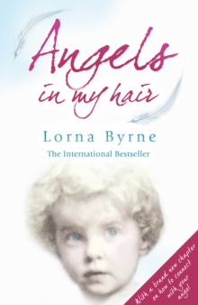 Angels in My Hair, Paperback / softback Book
