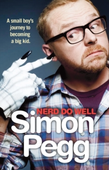 Nerd Do Well, Paperback Book