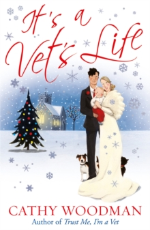 It's a Vets Life : (Talyton St George), Paperback Book