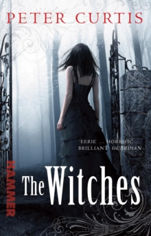 The Witches, Paperback / softback Book