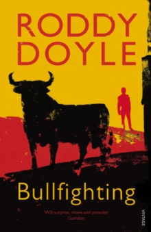 Bullfighting, Paperback Book