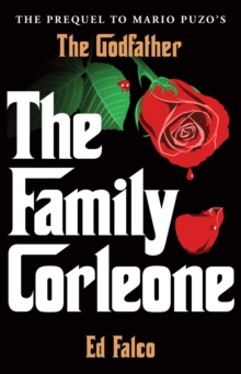 The Family Corleone, Paperback Book