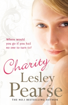 Charity, Paperback Book