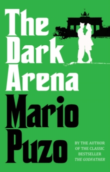 The Dark Arena, Paperback Book