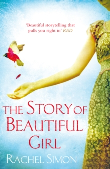 The Story of Beautiful Girl : The beloved Richard and Judy Book Club pick, Paperback / softback Book