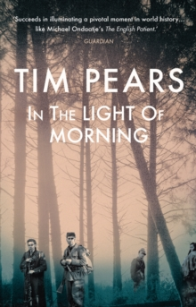 In the Light of Morning, Paperback / softback Book