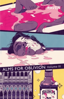 Alms for Oblivion Vol III, Paperback Book