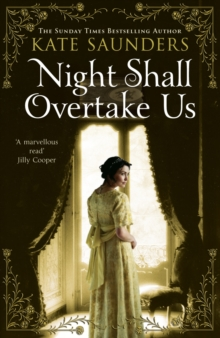 Night Shall Overtake Us, Paperback / softback Book
