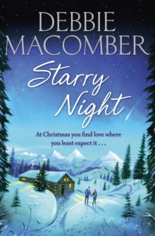 Starry Night : A Christmas Novel, Paperback / softback Book
