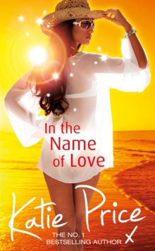 In the Name of Love, Paperback / softback Book