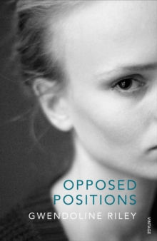 Opposed Positions, Paperback Book