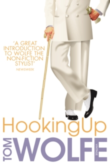 Hooking Up, Paperback / softback Book
