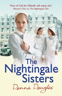 The Nightingale Sisters : (Nightingales 2), Paperback Book