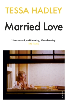 Married Love, Paperback / softback Book