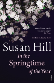 In the Springtime of the Year, Paperback Book