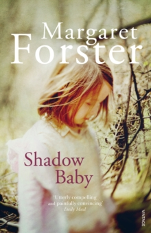 Shadow Baby, Paperback / softback Book
