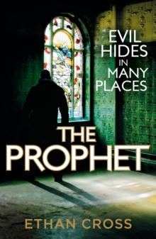 The Prophet : (Shepherd 2), Paperback Book