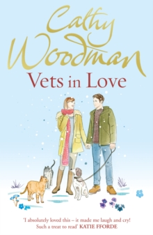 Vets in Love : (Talyton St George), Paperback Book
