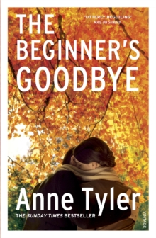 The Beginner's Goodbye, Paperback Book