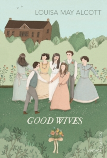 Good Wives, Paperback / softback Book