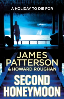 Second Honeymoon, Paperback Book