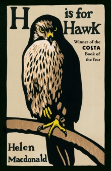 H is for Hawk, Paperback / softback Book