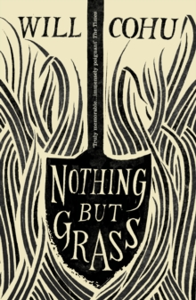 Nothing But Grass, Paperback / softback Book