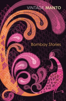 Bombay Stories, Paperback Book