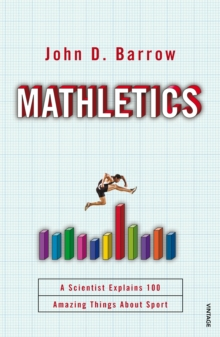 Mathletics, Paperback / softback Book