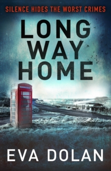 Long Way Home, Paperback / softback Book