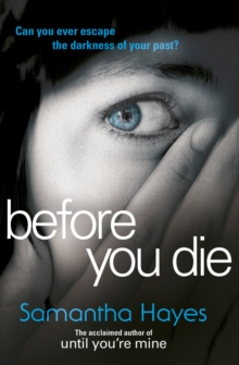 Before You Die, Paperback Book