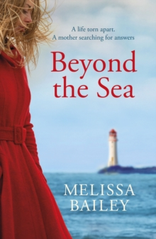 Beyond the Sea, Paperback Book