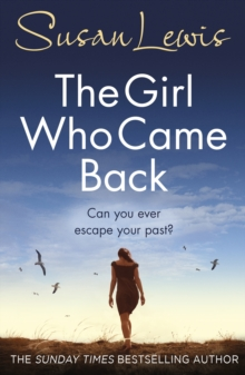 The Girl Who Came Back, Paperback / softback Book