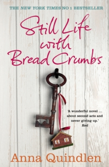 Still Life with Bread Crumbs, Paperback / softback Book