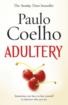 Adultery, Paperback Book